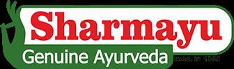 Sharmayu